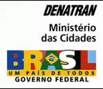 campanha_denatran