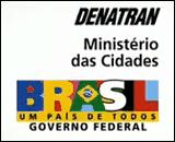 campanha_denatran.png