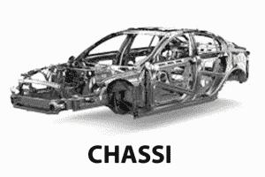 chassi_carro_detran_remarcacao