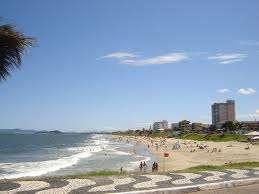 Barra Velha SC