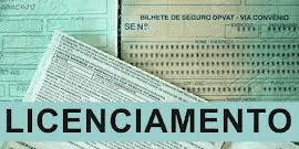 licenciamento2014
