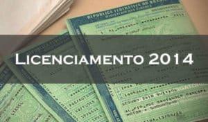licenciamento_2014_detran_sc