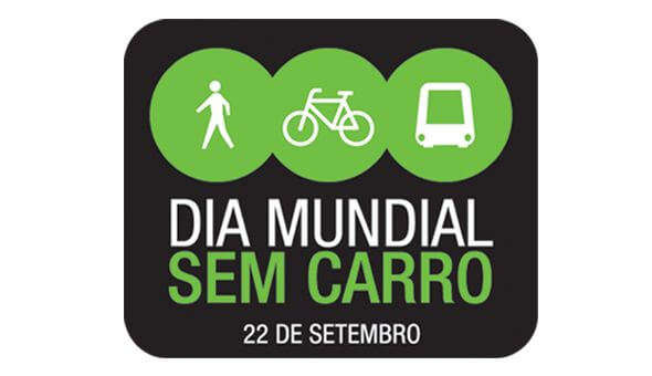 dia-mundial-sem-carro-brasil.jpg