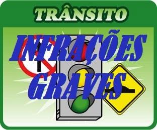 infracoes-graves.jpg