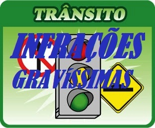 infracoes-gravissimas.jpg