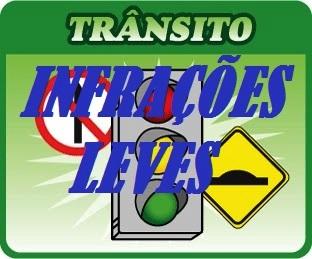 infracoes-leves.jpg