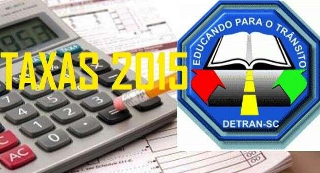 taxas-detran-sc-2015.jpg