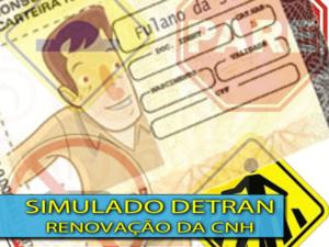 simulado-detran-renovacao-da-cnh